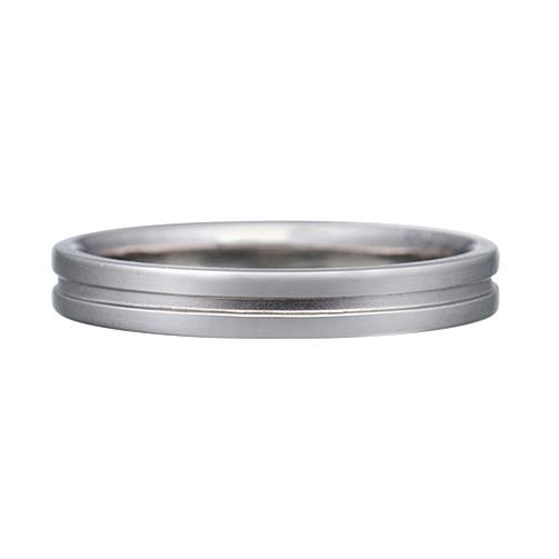 019fe6e6d2614 結婚指輪(マリッジリング・ハンドメイドマリッジリング)一覧|三菱 ...